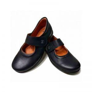 Zapato niña mod 161