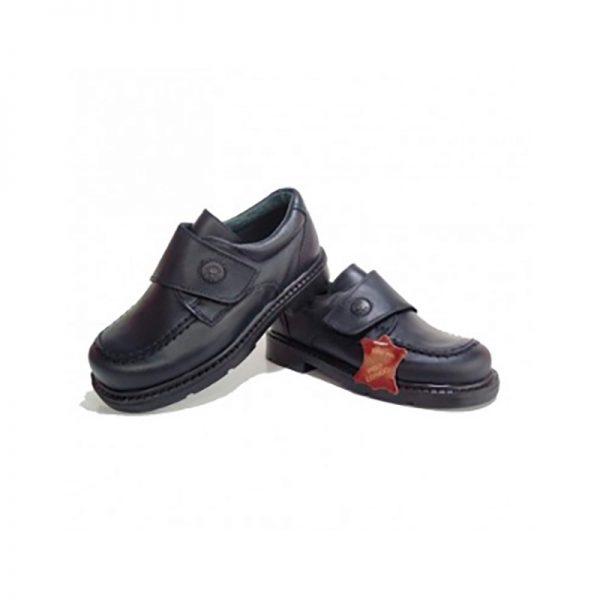 Zapato niño mod 118